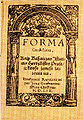 Martyno Mažvydo vertimas.Translation of Martynas Mažvydas2.jpg