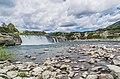Maruia Falls 02.jpg