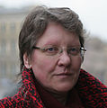MarusyaKlimova.jpg