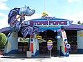 Marvel Super Hero Island 11.jpg