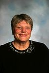 Mary A. Lundby - Retrato oficial - 82a GA.jpg