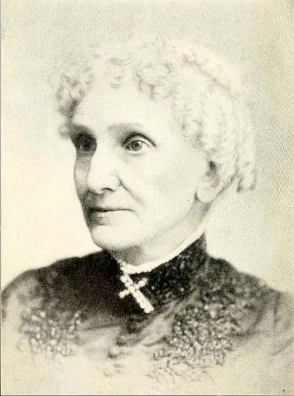 Mary Baker Eddy (1892) by S. A. Bowers (2).jpg