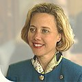 Mary Landrieu Portrait3.jpg