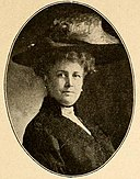 Mary Logan Tucker.jpg