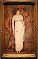 Mary shepard greene blumenschein, louisa fletcher, 1912.jpg