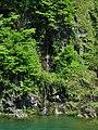 Masedonotaki Waterfall.jpg