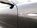 Maserati GranSport 02.jpg