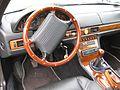 Maserati QP IV Cockpit.JPG