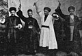 Mashrouteh Revolutionaries.jpg