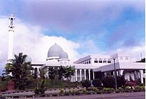 Masjid Tengku Muhammad Faiz Petra (346904242).jpg