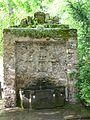 Maskenbrunnen Eremitage.jpg