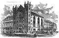 MasonicTemple ca1850s Boston.png