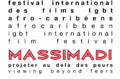Massimadi-logo.png