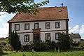 Massweiler-Hauptstrasse 19-01-gje.jpg