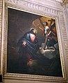 Mastelletta, cristo nell'orto, 1625.JPG