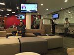 Mastercard Lounge (3).jpg