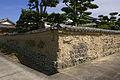 Masuda house03s3872.jpg