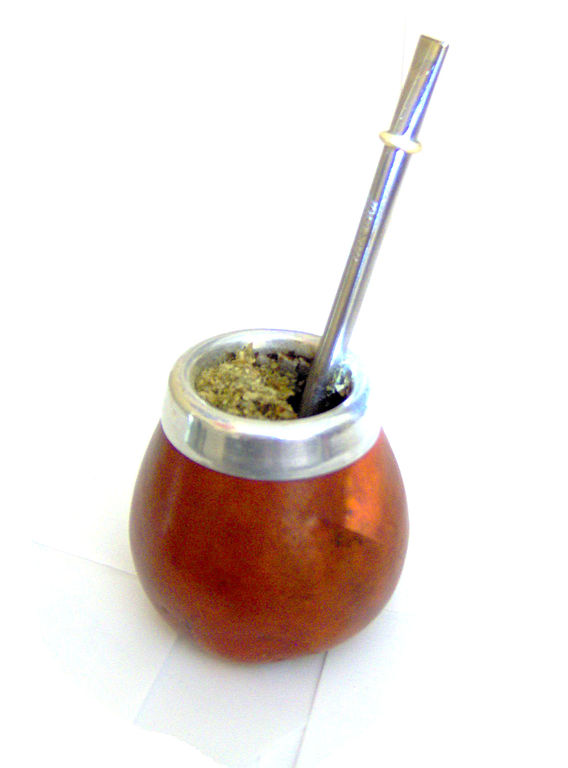 File:Mate calabaza fondo blanco.jpg - Wikimedia Commons