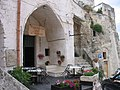 Matera-ristorante01.jpg