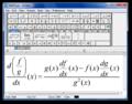 MathType.png