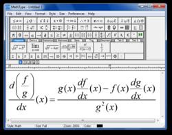 Mathtype скачать торрент - фото 4