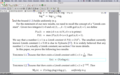 Mathematical typesetting with TeXmacs.png