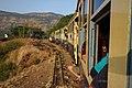 Matheran Mini Train - panoramio (13).jpg