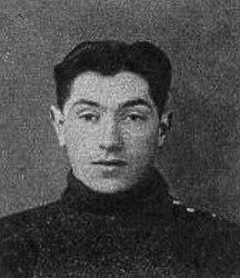 Mathias Clemens