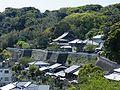 Matsura Museum 3.jpg
