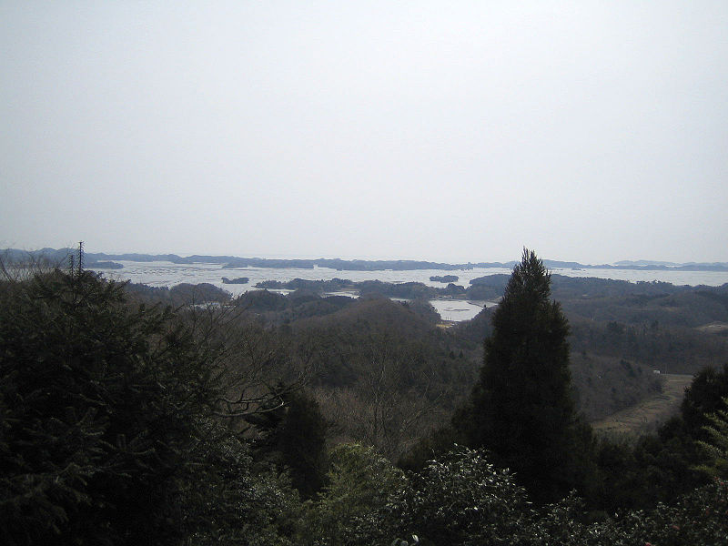 http://upload.wikimedia.org/wikipedia/commons/thumb/5/55/Matsushima_tomiyama10Mar07.jpg/800px-Matsushima_tomiyama10Mar07.jpg