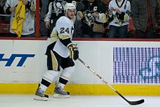 Matt Cooke Pittsburgh Penguins.jpg