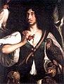 Matthäus Merian - Landgrave Friedrich of Hessen-Eschwege - WGA15064 (2).jpg