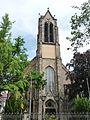 Matthaeuskirche (Mannheim) 02.jpg