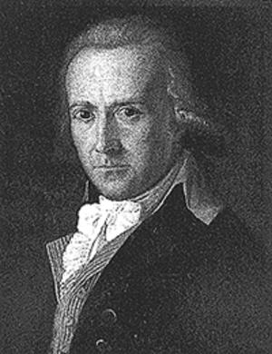 Adelaide (Beethoven) - Friedrich von Matthisson (1761-1831)