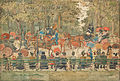 Maurice Prendergast - Central Park, 1901 - Google Art Project.jpg