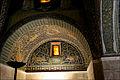 Mausoleo di Galla Placidia - Ravenna - Particolare.jpg