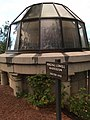 Mausoleum at Lowell Observatory.jpg