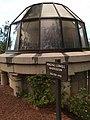 Mausoleum at Lowell Observatory.jpg