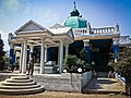 Mausoleum of Amanullah Khan.jpg