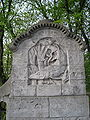 Max-joseph-bridge Munich-relief3.jpg