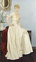 May Schneider, duchesse de Brissac.jpg