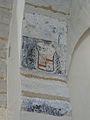 Mayac église peintures.JPG