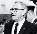 Mayor Speck Searcy March 1959.PNG