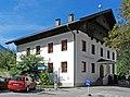 Mayrhofen Widum.jpg