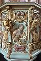 Mayschoß St.Nikolaus Kanzel36.JPG