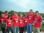 File:McCain Supporters Downington (Young Republicans).webm
