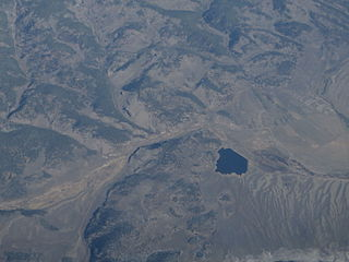 Cochetopa Hills