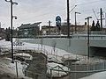 McKernan-Belgravia LRT Station 3262529040.jpg