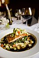 Meal with salmon and zucchini (Unsplash).jpg