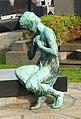 Mechelen funerary monument 05.JPG